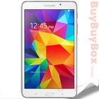 Samsung Samsung Galaxy Tab 4 64GB Tablets