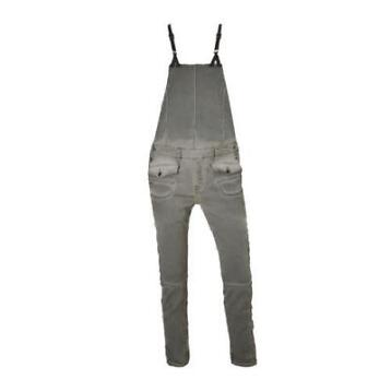 G-Star RAW Army Radar Skinny jumpsuit maat 28