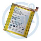 Cell Phone Batteries for ZTE ZTE Blade V7