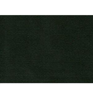CRAFT FELT FABRIC per 1m METRE Material 150cm Wide Acrylic