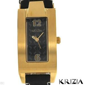 Krizia Ladies Watch