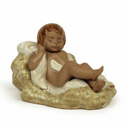 Other Lladro