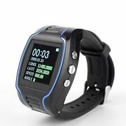 Cell Phone Watch GPS
