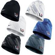 Mens Nike Hats