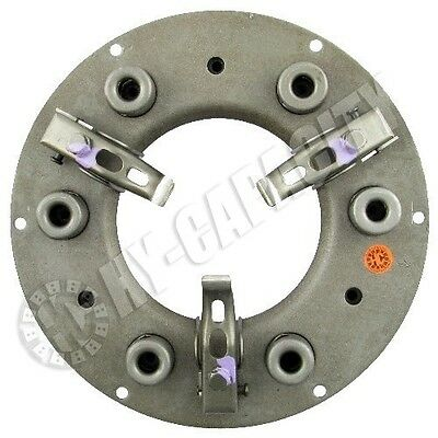International Harvester 10 Pressure Plate - Reman 52900 52900d