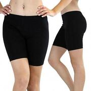 Womens Sports Shorts