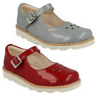 Posie Shoes for Girls