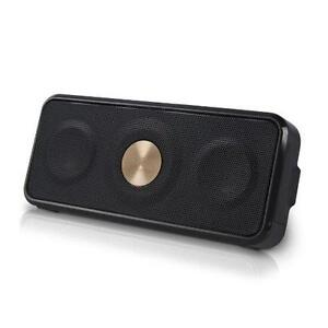 TDK Life on Record A26 Trek Wireless Portable Speaker  Bluetooth