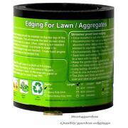 Lawn Edging