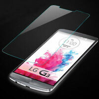 LG,iPhone, Samsung Accessories Screen Protectors, Cases 15% OFF