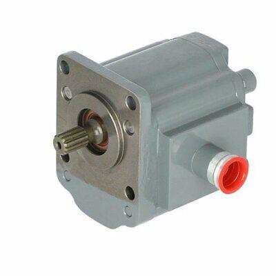 Hydraulic Pump John Deere 4700 4500 4600 Lva10331