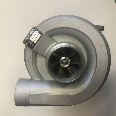 Td08h-26m 49134-00130 Turbocharger Fits Mitsubishi 6d22 T 6d24 T Enginesk400-5