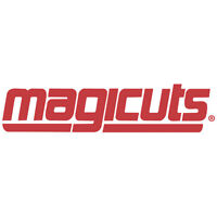 Magicuts - Hiring Full and Part Time Stylists