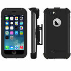 Seidio Fitted Case for iPhone 6