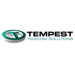 Tempest Telecom
