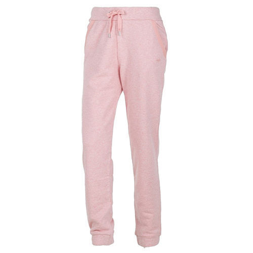 adidas Pants for Women for sale | eBay