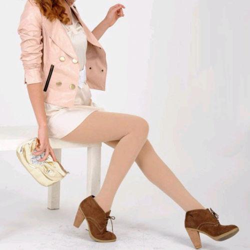 Skin Color Legging | eBay