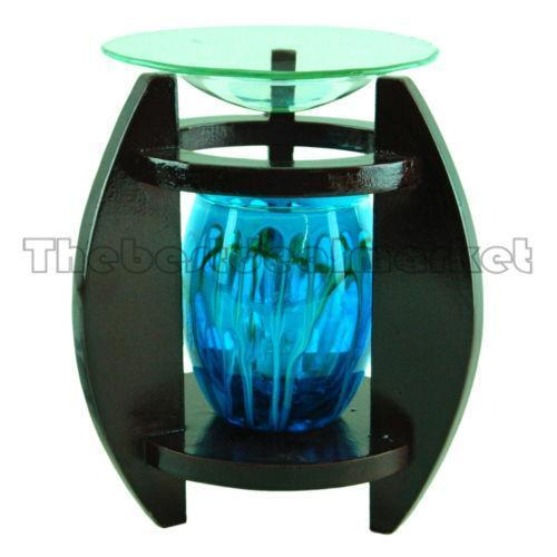 Electric Oil Warmer Ebay