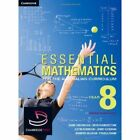 Essential Mathematics for the Australian Curriculum Textbooks