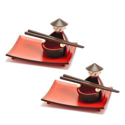Sushi Plates Ebay