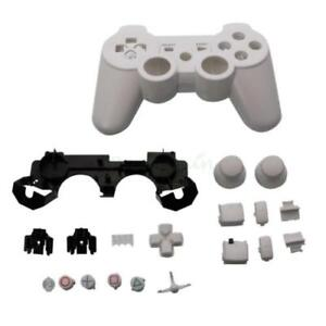 PS3 controller replacement parts