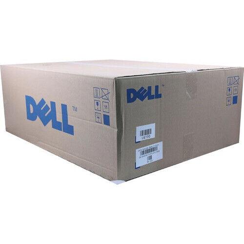 Dell Maintenance Kit - 100000 Pages 3115CN COLOR LASER PRNT XG715,UG190