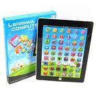 Kids Tablet Computer