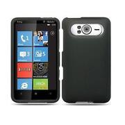 HTC HD7 Hard Case