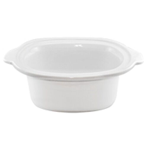 All-Clad SS-990909 SD700550 Slow Cooker Ceramic Insert nonst