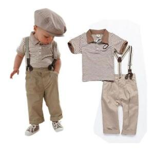 b56c508be Baby Boy Clothes 0-3