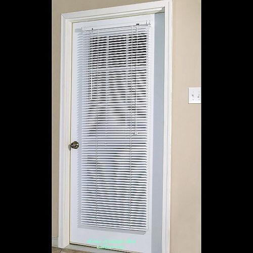 Magnetic Blinds Ebay