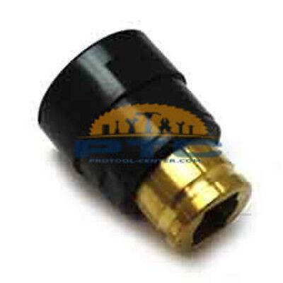 Hitachi 958-900 Brush Holder For Rotary Hammer