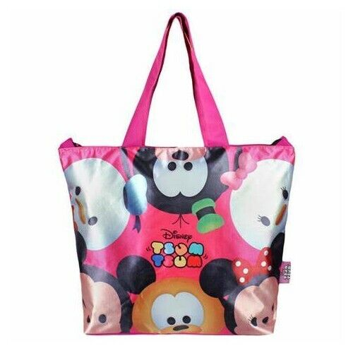 Sac shopping / plage TSUM TSUM