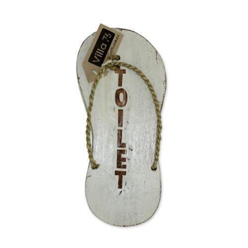 Wooden Flip Flops Ebay