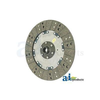 Al120017 Trans Clutch Disc For John Deere Tractor 1020 1120 1630 1830 2020 2030