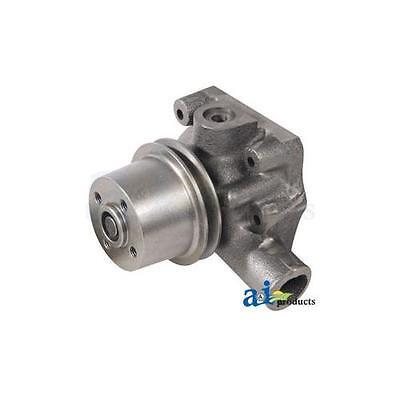 K915842 K262749 Water Pump For David Brown Tractor 1200 1210 1212 990 995 996