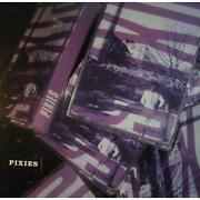 Pixies Vinyl