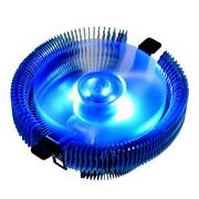 LED CPU Fan
