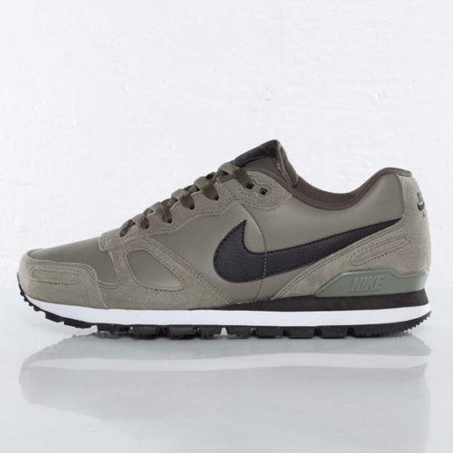 best service ca3f4 64163 Nike Waffle Trainers  eBay