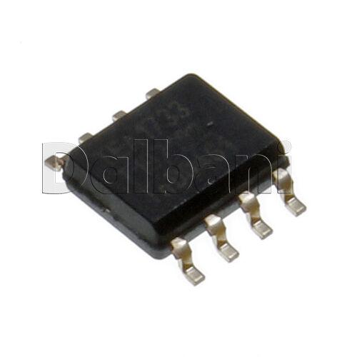 TEA1733T Original New NXP Semiconductor