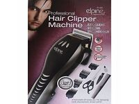 Professional Hair Clipper - Brand New - Kilmarnock Area