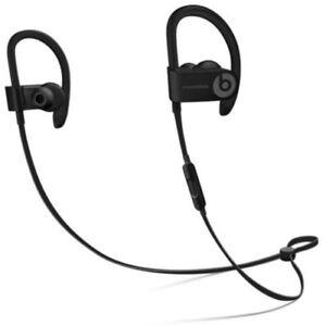 Beats By Dr. Dre Powerbeats 3 Bluetooth In ear Headphones
