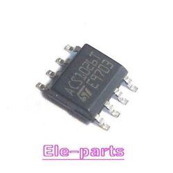 ICs & Processors