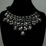 Große Halskette