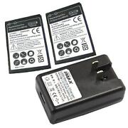 HTC G2 Battery Charger