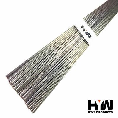 Stainless Tig Welding Rods Er308l Er309l Er316l .045 116 332 18 Free Shipping