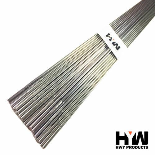 Stainless TIG Welding Rods ER308L ER309L ER316L .045 1/16 3/32 1/8 Free Shipping