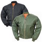 DW Coats & Jackets for Men