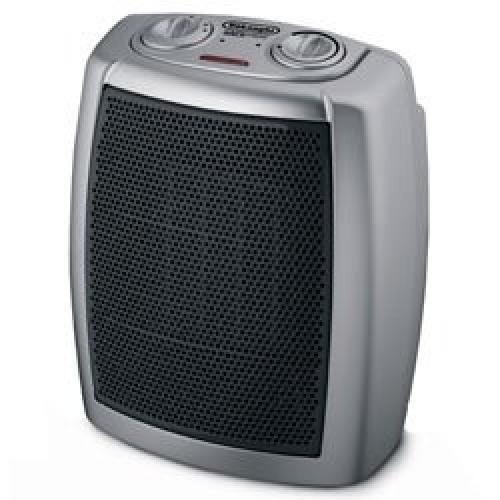 Delonghi Heater Ebay