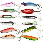 Salmon Fishing Hooks